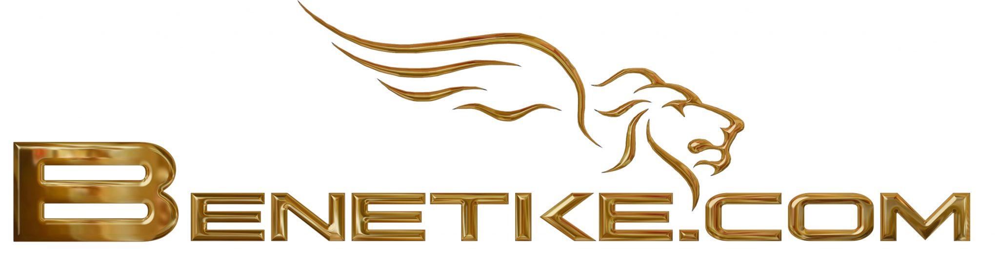 Benetke.com
